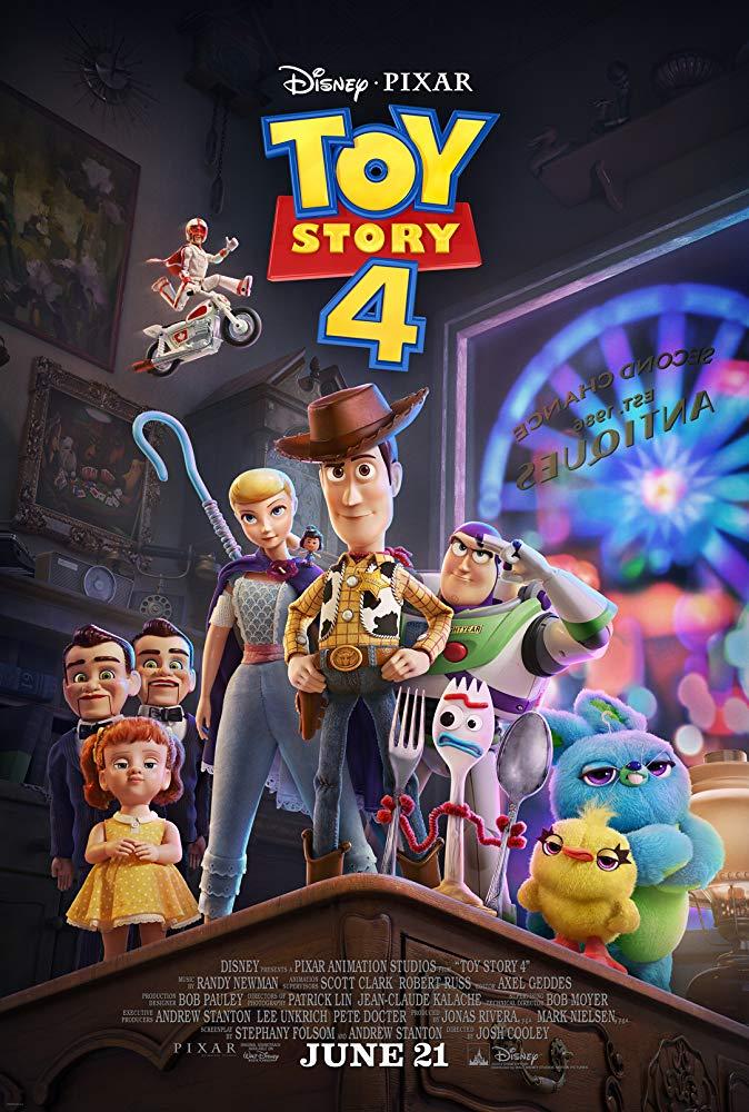 دانلود فیلم دوباره متولد شده Reborn 2018