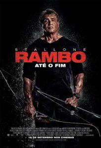 دانلود فیلم Rambo Last Blood 2019