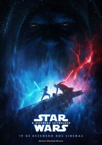 دانلود فیلم Star Wars The Rise of Skywalker 2019
