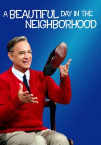 دانلود فیلم روزی زیبا در محله A Beautiful Day in the Neighborhood 2019