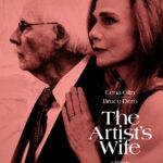 دانلود فیلم همسر هنرمند The Artists Wife 2019