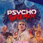دانلود فیلم گورمن روانی Psycho Goreman 2020