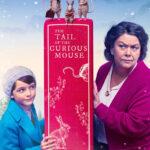 دانلود فیلم رولد و بئاتریکس: دم موش کنجکاو Roald and Beatrix 2020