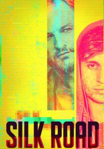 دانلود فیلم جاده ابریشم Silk Road 2021