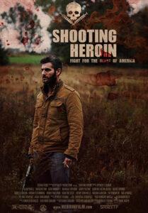 دانلو فیلم تزریق هروئین Shooting Heroin 2020