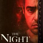 دانلود فیلم آخرین شب The Night 2020
