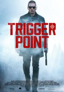 دانلود فیلم تریگر پوینت Trigger Point 2021