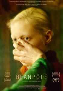 دانلود فیلم بین پل Beanpole 2020