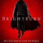 دانلود فیلم برایت برن Brightburn 2019