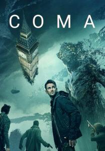دانلود فیلم کما Coma 2020