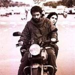 دانلود فیلم جیب بر خیابان جنوبی JIb bor khiyaban jonobi