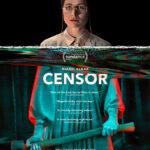 دانلود فیلم سانسور Censor 2021