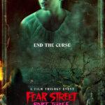 دانلود فیلم خیابان وحشت قسمت سوم 1666 Fear Street Part Three: 1666 2021