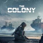 دانلود فیلم کلونی The Colony 2021
