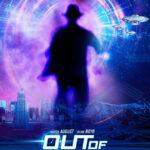 فیلم خارج از زمان Out of Time 2021