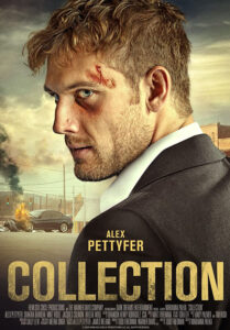 فیلم کلکسیون Collection 2021