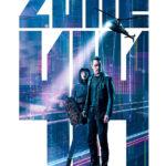 فیلم منطقه ۴۱۴ Zone 414 2021