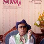 دانلود فیلم بانگ خداحافظی Swan Song 2021